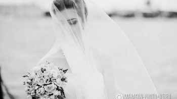 Свадебная видеосъемка в Спб