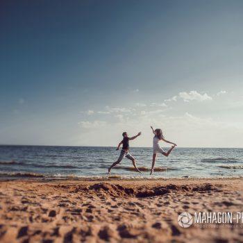 Фотосессия Лав Стори (Love Story)