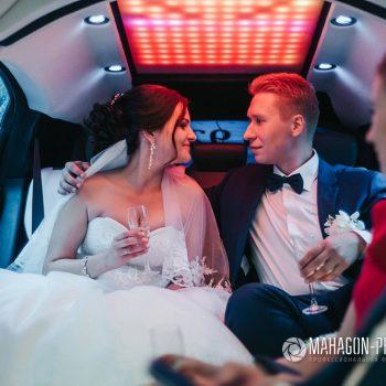 Свадебная фотосессия в Петербурге - фото 19