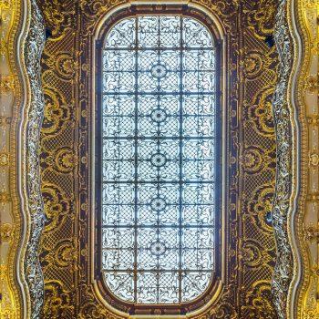 «Дом Архитектора»