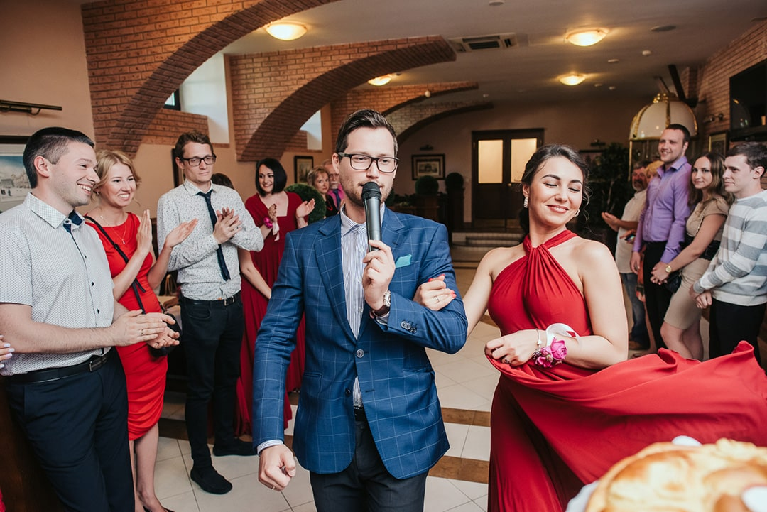 Как выбрать ресторан для свадьбы - 11