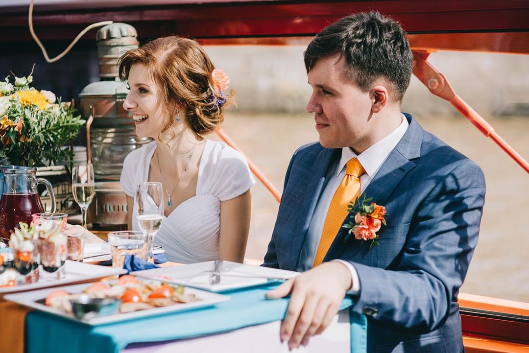 Как выбрать ресторан для свадьбы - 20