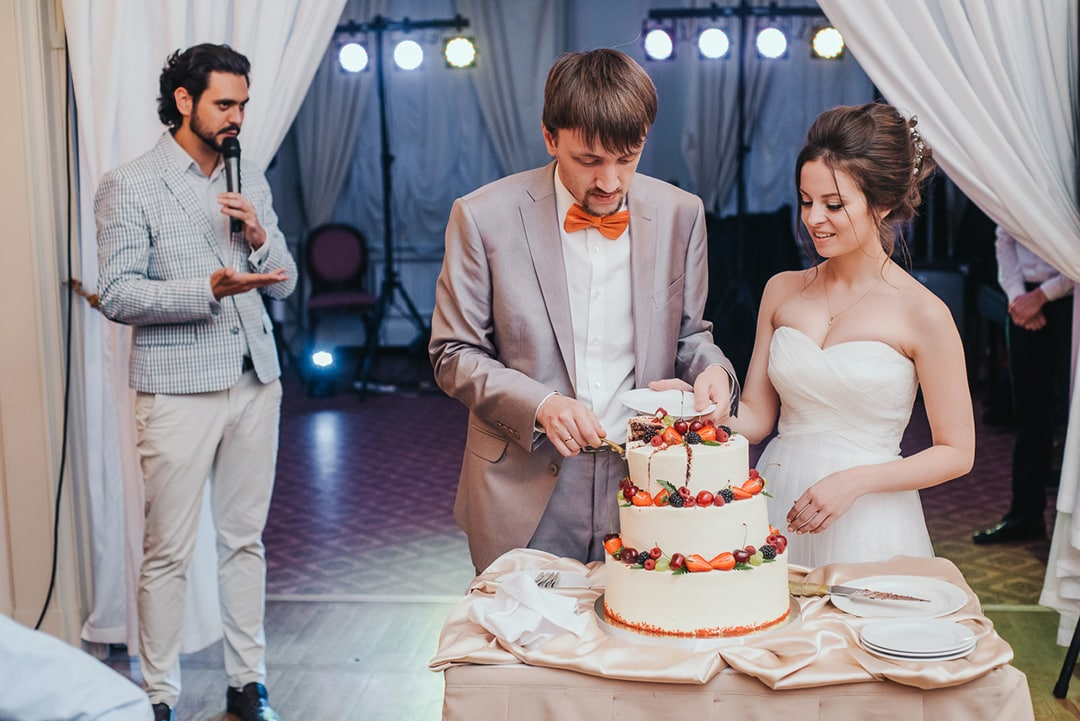Как правильно выбрать ведущего на свадьбу - 11