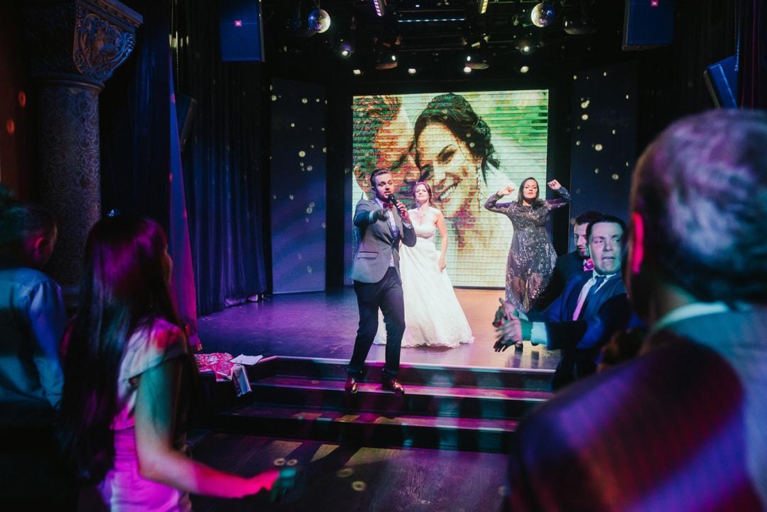 Как правильно выбрать ведущего на свадьбу - 8