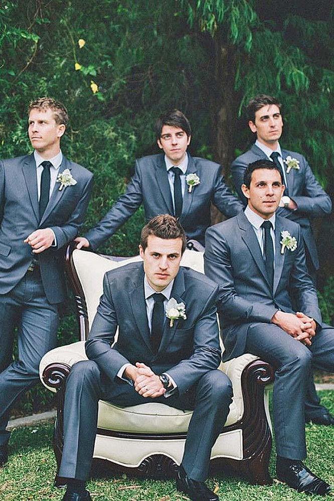 В чем пойти на свадьбу летом гостям, что надеть - 2