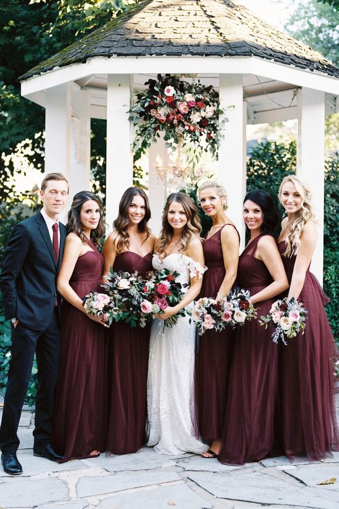 В чем пойти на свадьбу летом гостям, что надеть - 8