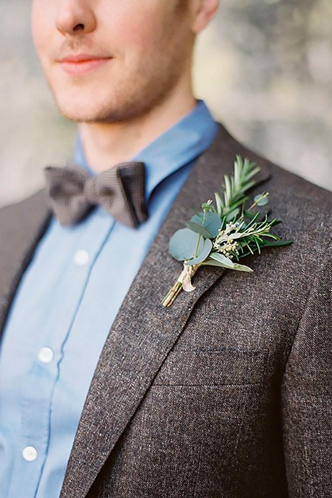 В чем пойти на свадьбу летом мужчине, что надеть - 12