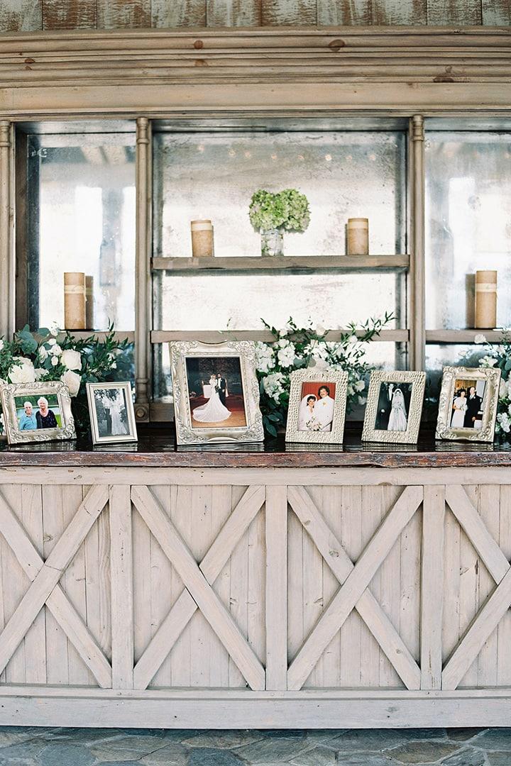 Как украсить зал на свадьбу, выбор цвета для оформления зала - 3