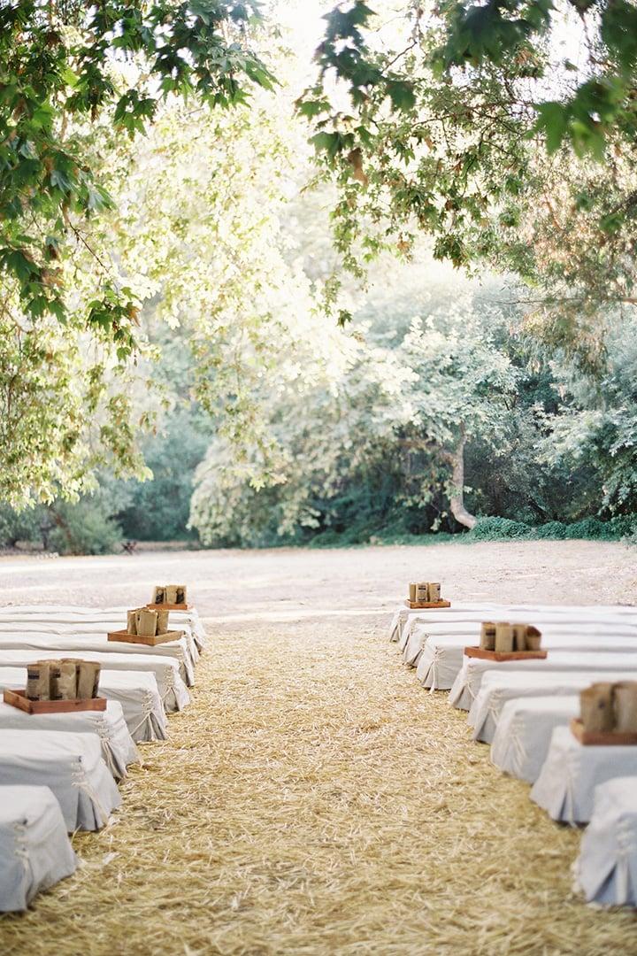 Как лучше организовать свадьбу самостоятельно, поэтапный план - 3
