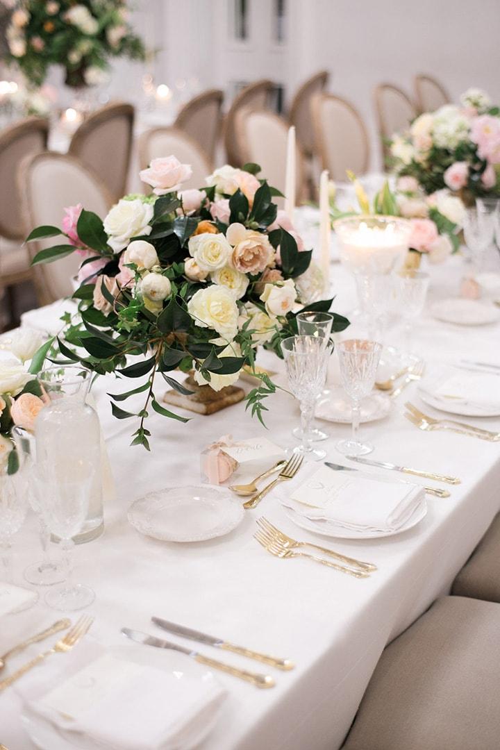Как лучше организовать свадьбу самостоятельно, поэтапный план - 4