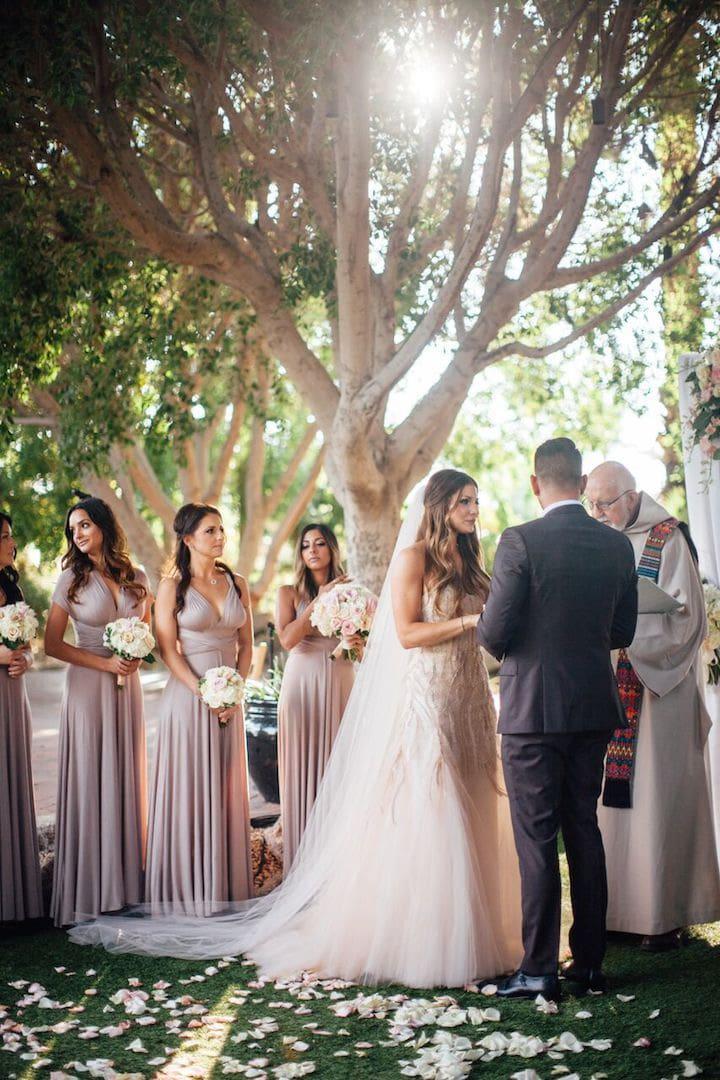 Как лучше организовать свадьбу самостоятельно, поэтапный план - 6