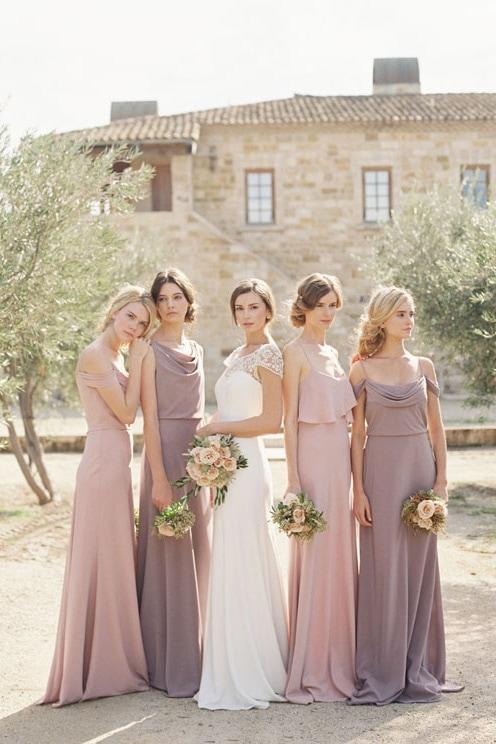 Как лучше организовать свадьбу самостоятельно, поэтапный план - 8