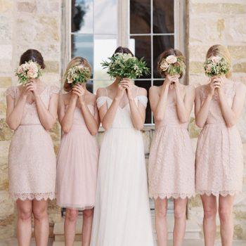 Как лучше организовать свадьбу самостоятельно, поэтапный план - 9