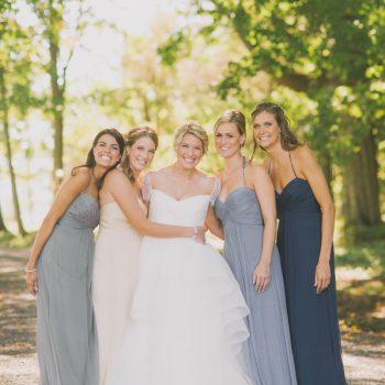 Как лучше организовать свадьбу самостоятельно, поэтапный план - 13