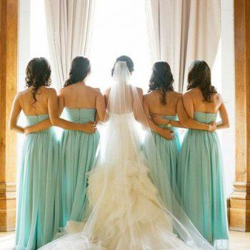 Как лучше организовать свадьбу самостоятельно, поэтапный план - 16