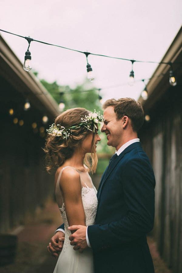 Как организовать свадьбу самостоятельно - определение масштабов мероприятия - 5