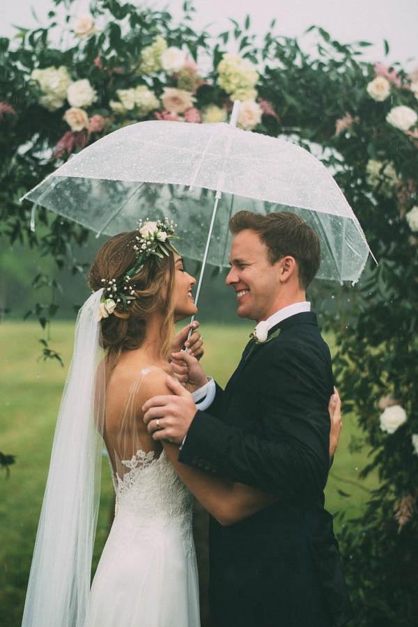 Как организовать свадьбу самостоятельно - определение масштабов мероприятия - 8