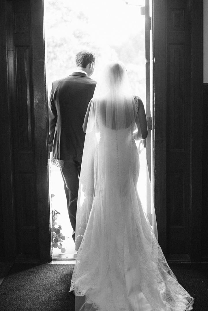 Самостоятельный выбор наряда на свадьбу - 2