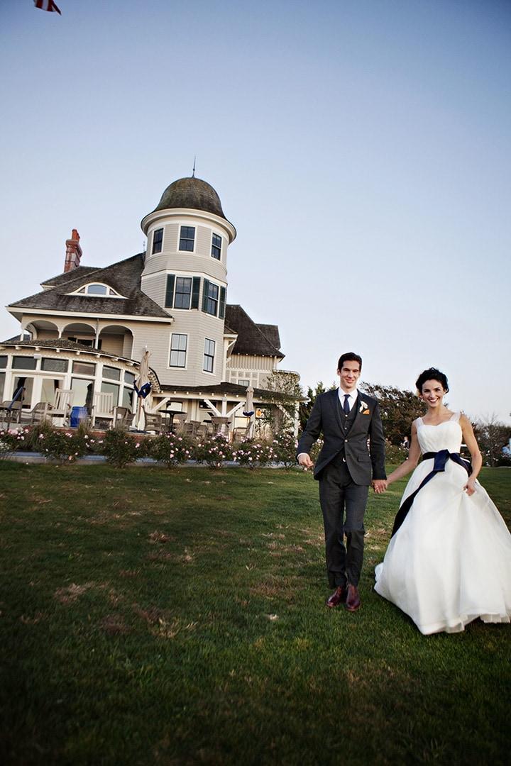 Как организовать свадьбу самостоятельно - выбор места проведения - 1