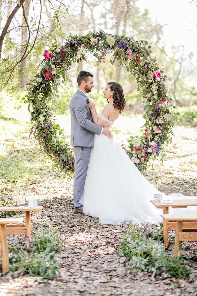 Как организовать свадьбу самостоятельно - выбор места проведения - 2