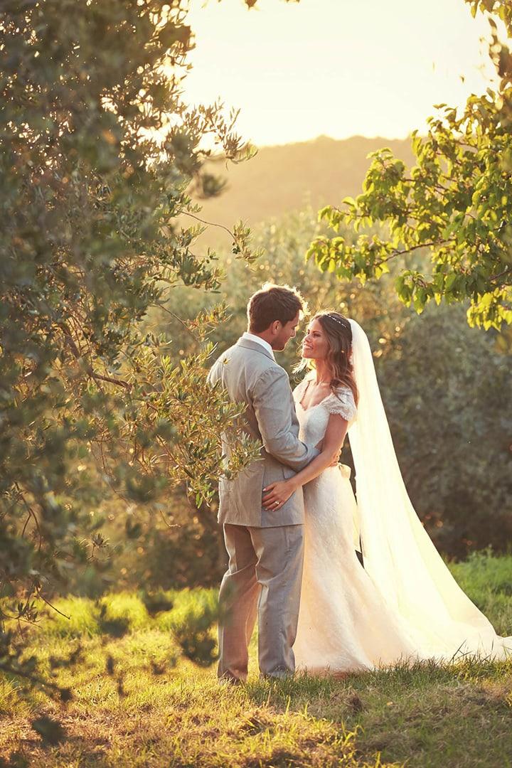 Как организовать свадьбу самостоятельно - выбор места проведения - 3