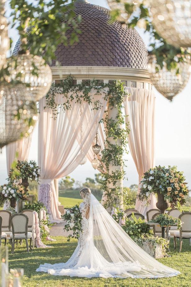 Как организовать свадьбу самостоятельно - выбор места проведения - 4