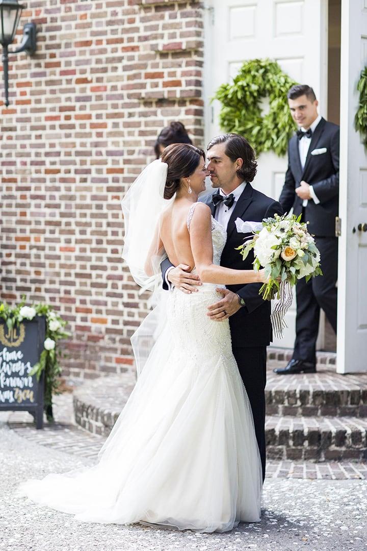 Советы по самостоятельному выбору персонала для свадьбы - 1