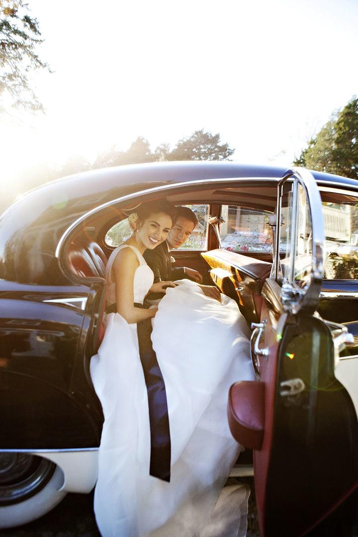 Советы по самостоятельному выбору персонала для свадьбы - 3