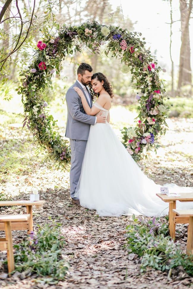 Советы по самостоятельному выбору персонала для свадьбы - 6