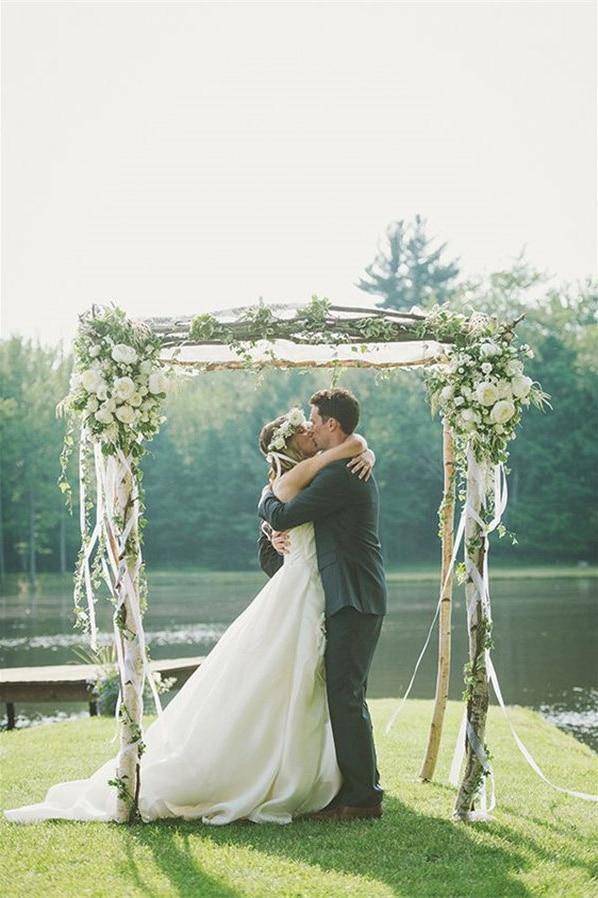 Советы по самостоятельному выбору персонала для свадьбы - 7