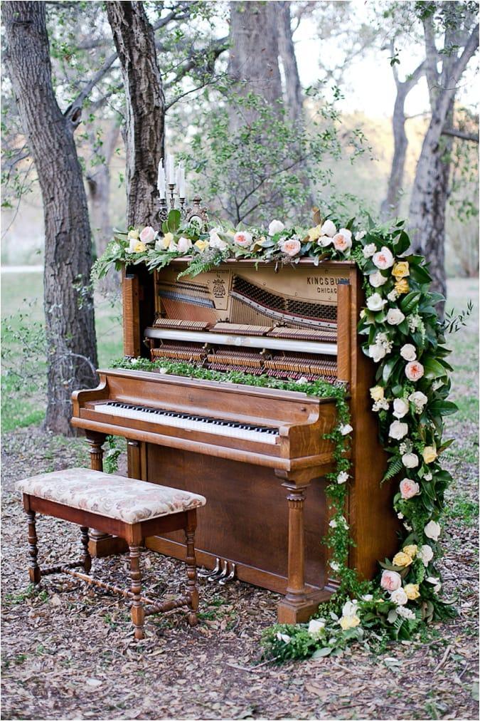 Советы по самостоятельному выбору персонала для свадьбы - 8