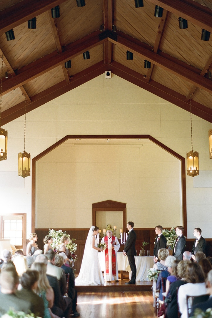 Как относиться к предложению помощи от друзей при самостоятельной организации свадьбы - 2