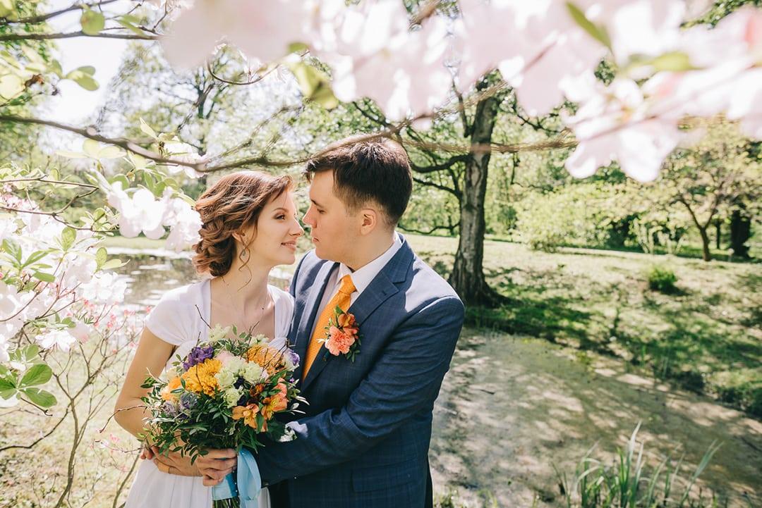 Как выбрать кольца на свадьбу - приметы